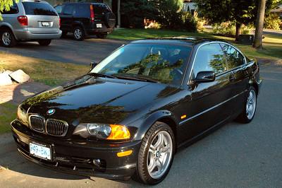2005 08 06-New BMW 001