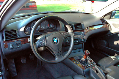 2005 08 06-New BMW 004