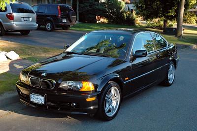 2005 08 06-New BMW 003