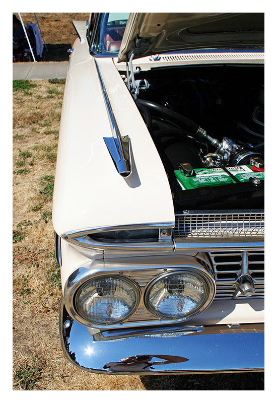 Impala 1 (65594567)