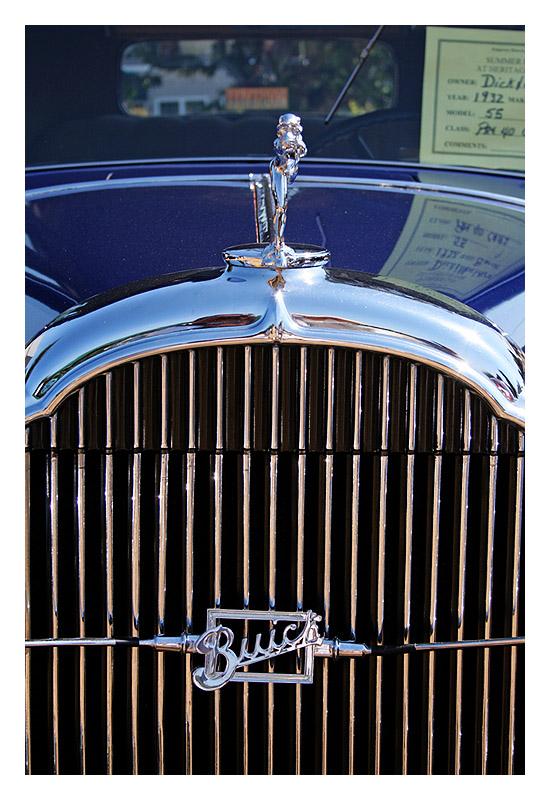 1932 Buick 1 (65512563)