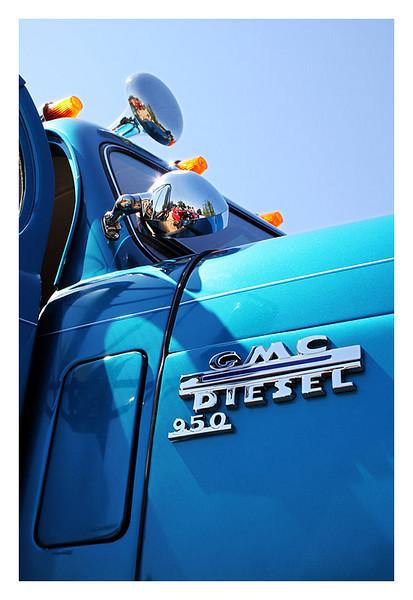 GMC Truck (65594571)