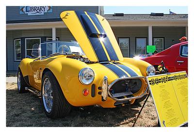 Cobra 3 (65571360)