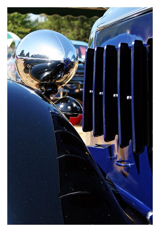 1932 Buick 3 (65512565)