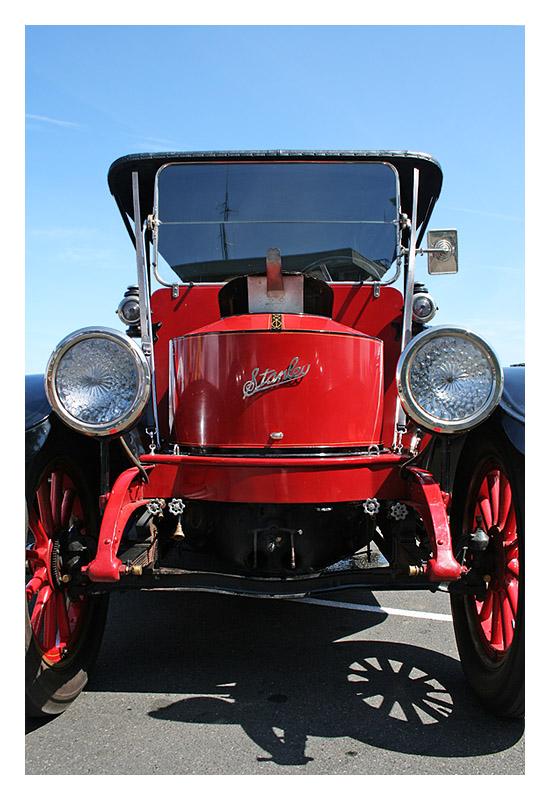2006 Local Car Shows