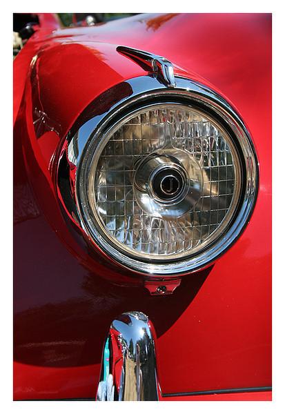 Jaguar XK 150 2 (65571362)