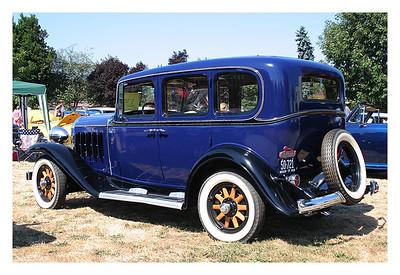 1932 Buick 2 (65512564)