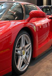 Ferrari Enzo (55573703)