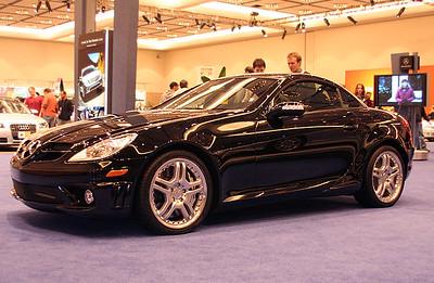 Mercedes 2 (55712457)
