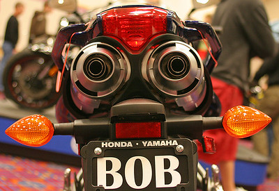 Hi Im Bob (55683965)
