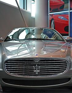 Maserati (55712456)