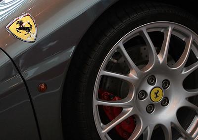 Ferrari (55573705)