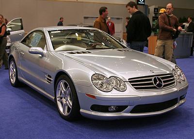 Mercedes (55712458)