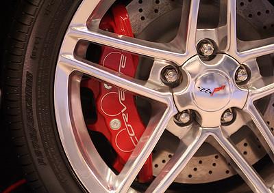 Corvette 2 (55599072)