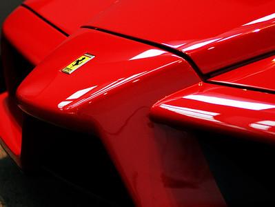 Ferrari Enzo 2 (55573702)