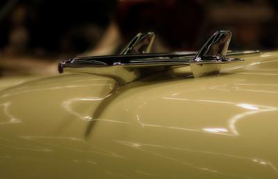 2006 Portland Roadster Show (50th Anniversary)