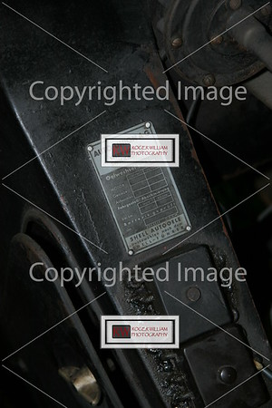 Stevens Auction 6-24-2006 010