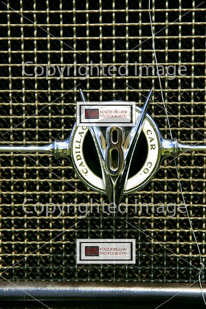 Stevens Auction 6-24-2006 004