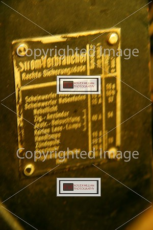 Stevens Auction 6-24-2006 012