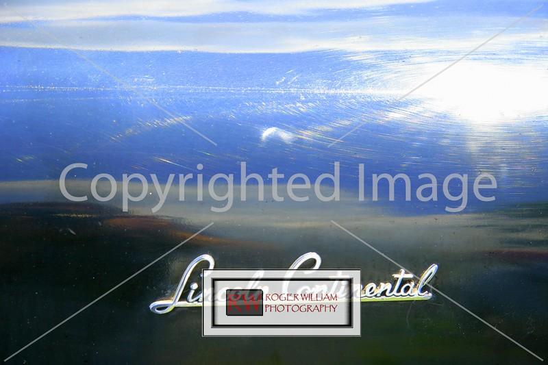 Stevens Auction 6-24-2006 014