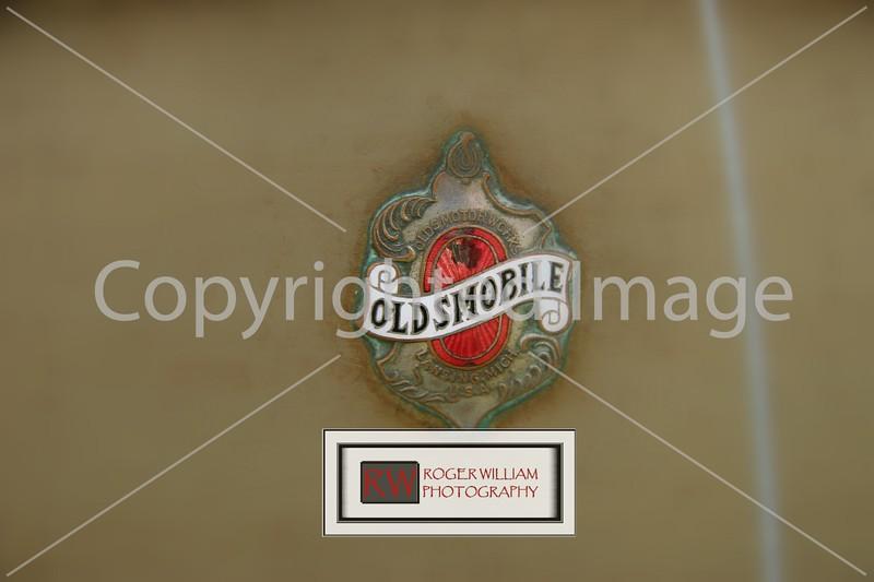 Stevens Auction 6-24-2006 023