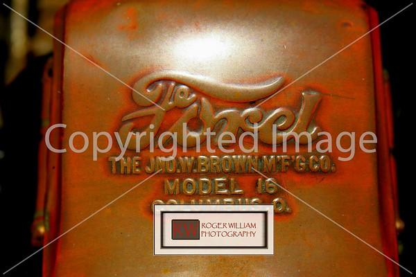 Stevens Auction 6-24-2006 021