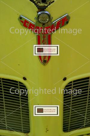 Stevens Auction 6-24-2006 020