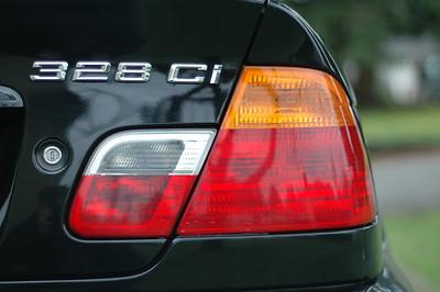 2006 02 03-BMW Details 016