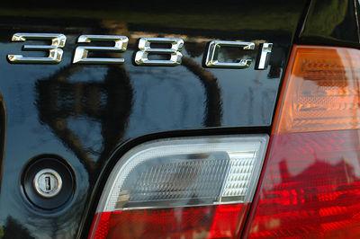 2006 02 03-BMW Details 062