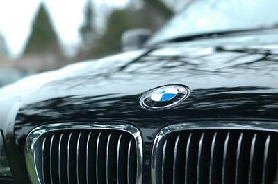 2006 02 03-BMW Details 034