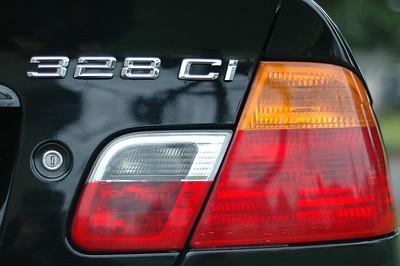 2006 02 03-BMW Details 013