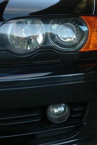 2006 02 03-BMW Details 077
