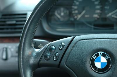 2006 02 03-BMW Details 054
