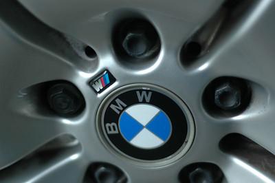 2006 02 03-BMW Details 027