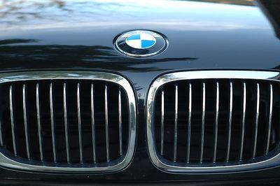 2006 02 03-BMW Details 067