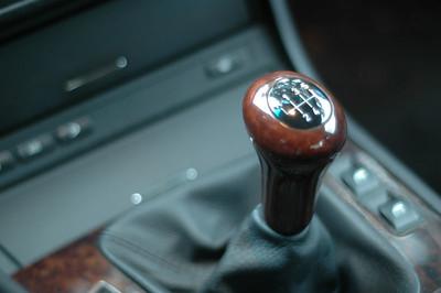 2006 02 03-BMW Details 047