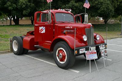 2007 Georgia Tech Auto Show