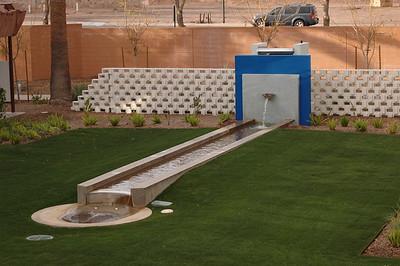 MINI Training 2-12-2007 Scottsdale Arizona 390