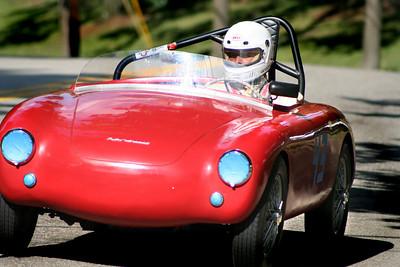Todd Daniel -1953 Renault Rosier