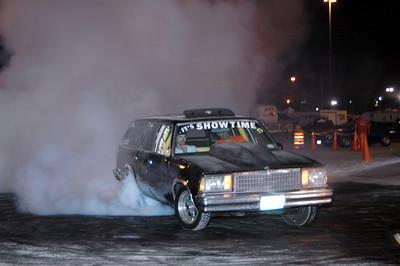 SatBurns&Flames 005