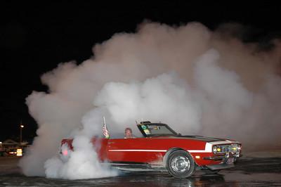 SatBurns&Flames 017