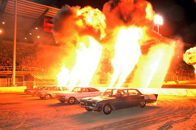 SatBurns&Flames 010