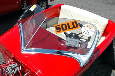 Auction 010