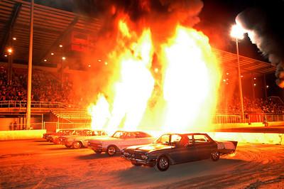 SatBurns&Flames 011