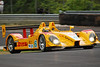 #6 Penske Racing Porsche RS Spyder