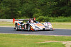 #37 Intersport Racing Lola B06/10