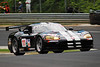 #11 Primetime Race Group Dodge Viper Competition Coupe