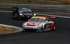 #45 Flying Lizard Motorsports Porsche 997 GT3 RSR