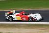 #16 Dyson Racing Porsche RS Spyder