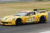 #3 Corvette Racing Corvette C6.R